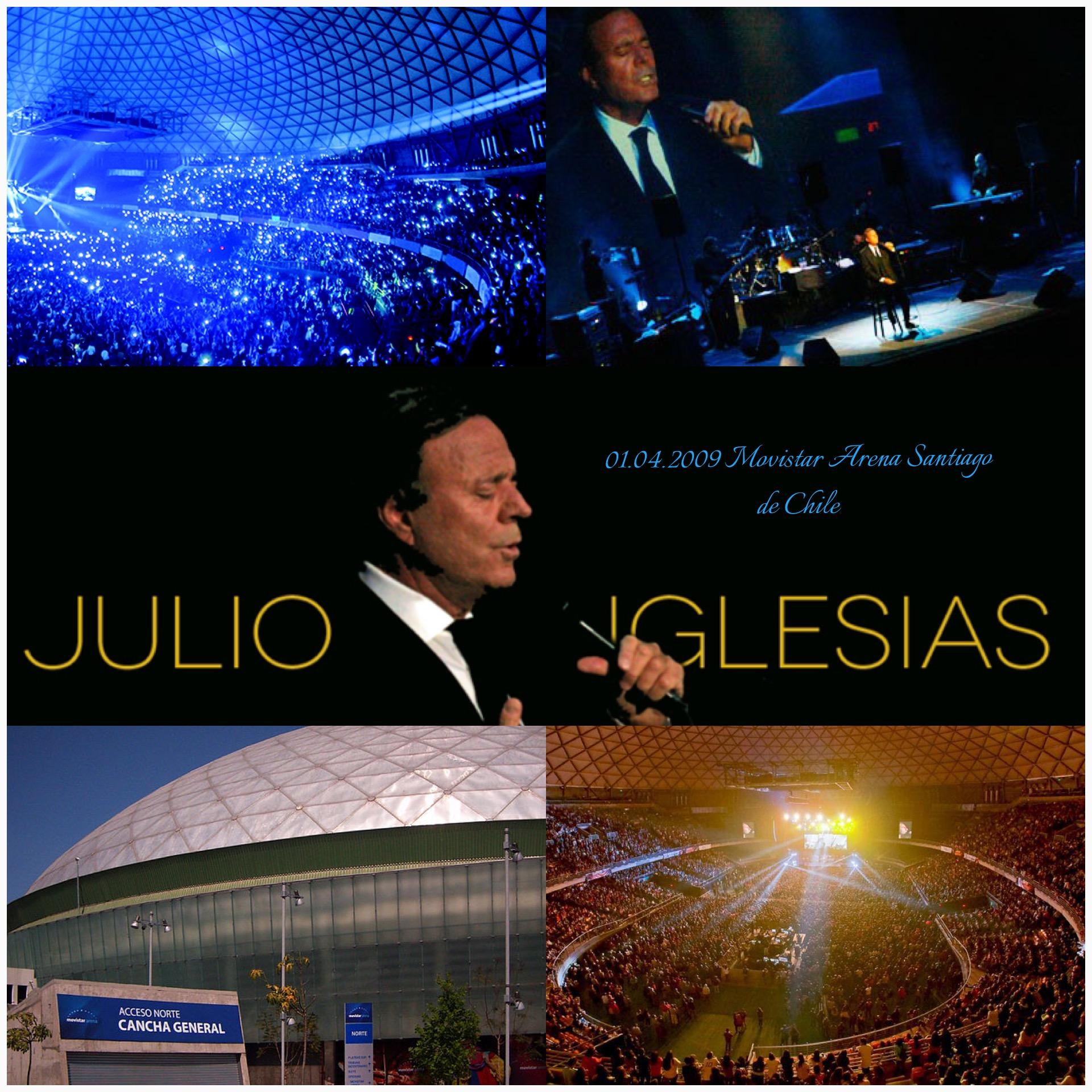 chanteur espagnol connus 2016