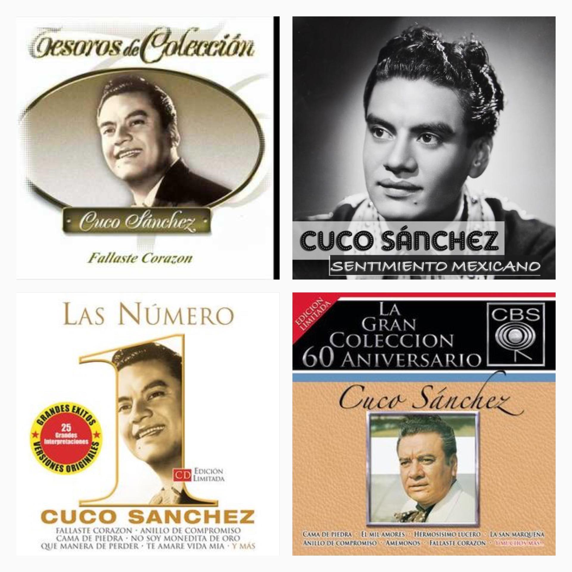 El álbum De Duetos De Julio Iglesias México Amigos 19 De